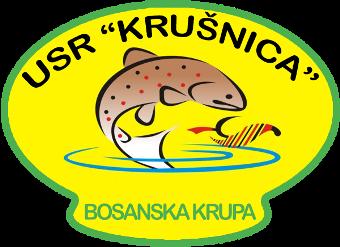 """Udruženje sportskih ribolovaca """"Krušnica"""""""
